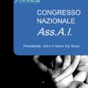 Foto di Congressi - La medicina che si aggiorna