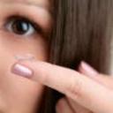 http://okmedicina.it/images/groupphotos/18/52/thumb_94f9ac651e92987732c383c6.jpg