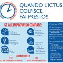 PTV_infografica_ictus