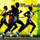 Come si diventa corridori e quali sono le conseguenzenMatteo SIMONEnnSi diventa corridori attraversando alcune fasi che comportano la consapevolezza di dover, voler e poter fare una certa attività, il coraggio di iniziare e l'impegno e la determinazione nel continuare fino a che il piacere aumenta sempre di più e l'attività diventa parte della vita quotidiana dell'individuo come il bere, mangiare, lavorare, e così via. nMurakami Haruki, scrittore-maratoneta, nel testo L'arte di correre, descrive come ha iniziato a praticare attività fisica...