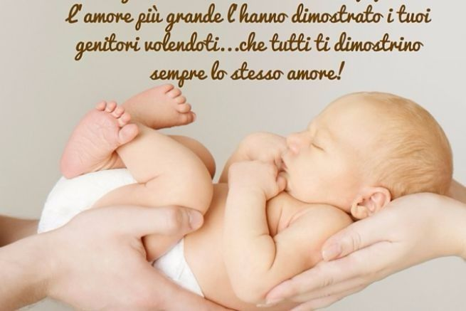 video su come fare l amore video massaggio gratis