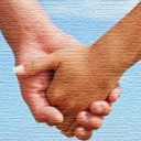 http://www.okmedicina.it/images/groupphotos/98/138/thumb_52c4c2d67fe1222f6df6ca82.jpg