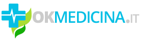 Okmedicina.it LOGO