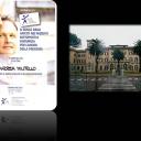 Foto di Dott. Andrea Militello specialista Urologo/Andrologo Roma