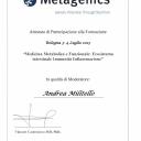 bologna metagenics 001