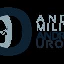 logo_militello_fondo_bianco