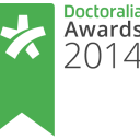 4x_logo_doctoralia_awards_550x465