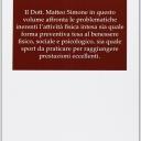 dott. Matteo Simone psicologo (Roma)