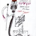 Vignetta Ebola