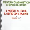 DoctorTag centro_paz. paz_centro