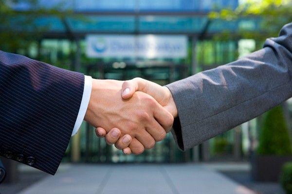 Daiichi Sankyo Europe accordo per la commercializzazione in Europa di acido bempedoicoezetimibe