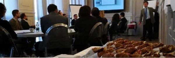 M4H-Breakfast-Meeting-2