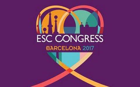 Congresso ESC 2017 - LIXIANA® (edoxaban)