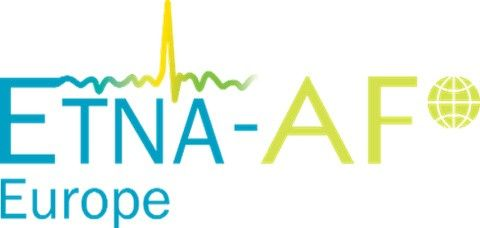 ETNA-AF Europe, il registro real life europeo su LIXIANA® (edoxaban)