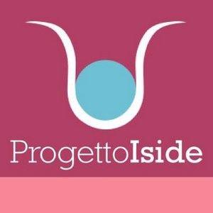 ProgettoIside