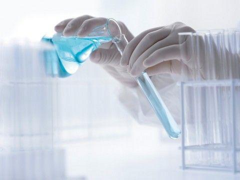 L'FDA approva ENHERTU per carcinoma mammario HER2-positivo metastatico_480
