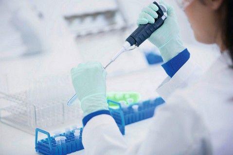 Il CHMP esprime parere positivo per l'acido bempedoico