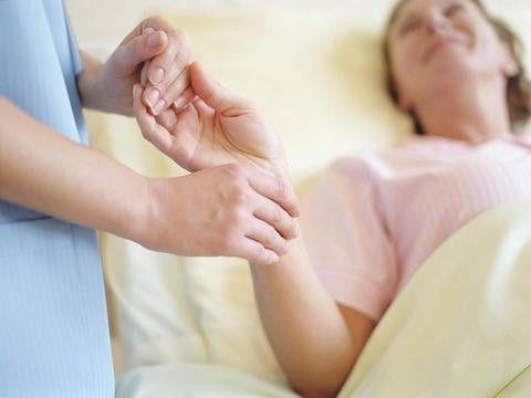 Novità per la cura della Leucemia Mieloide Acuta recidivante refrattaria