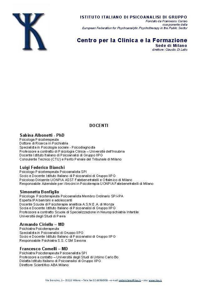 IIPG_Corso_psicologia_adolescenti_programma_2017_v2 _1_PDF_Pagina_08