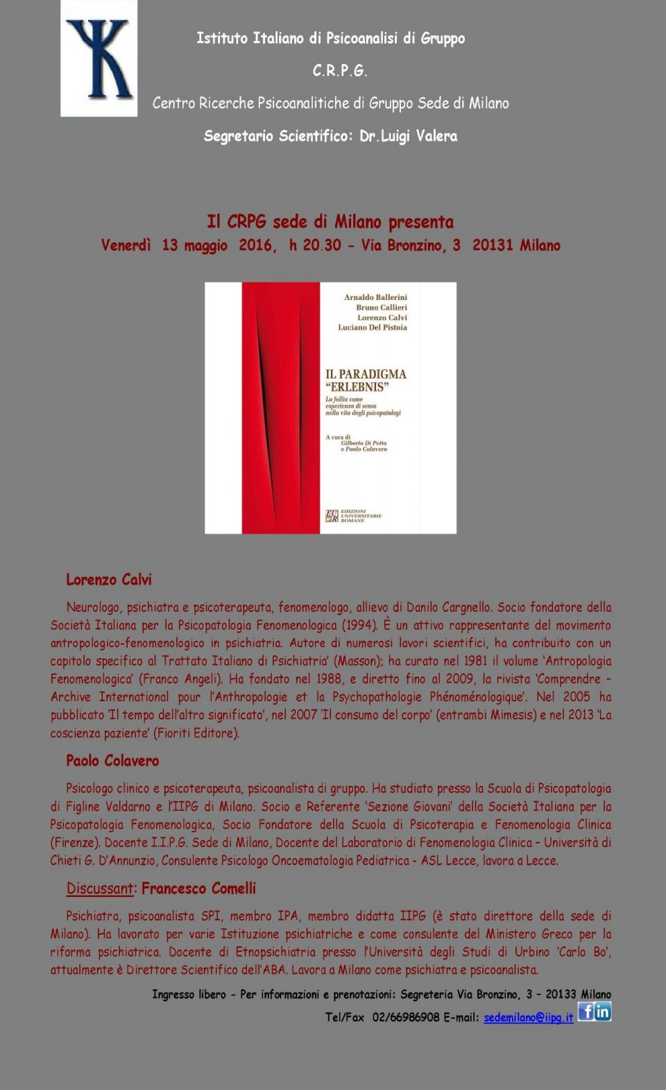 13 maggio Colavero pdf