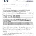 IIPG_Corso_psicologia_adolescenti_programma_2017_v2 _1_PDF_Pagina_04