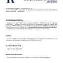IIPG_Corso_psicologia_adolescenti_programma_2017_v2 _1_PDF_Pagina_03