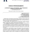 IIPG_Corso_psicologia_adolescenti_programma_2017_v2 _1_PDF_Pagina_01