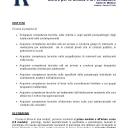 IIPG_Corso_psicologia_adolescenti_programma_2017_v2 _1_PDF_Pagina_02