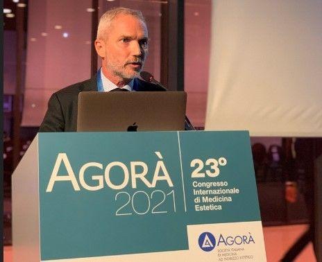 Prof. Sergio Noviello