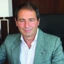 Sandro Lombardi Ceo Sivantos Italia