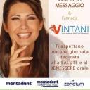 vintani-x-giornale-di-seregno---senza-crocini