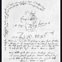 La scrittura di W. A. Mozart