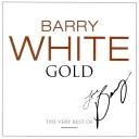 La scrittura di Barry White