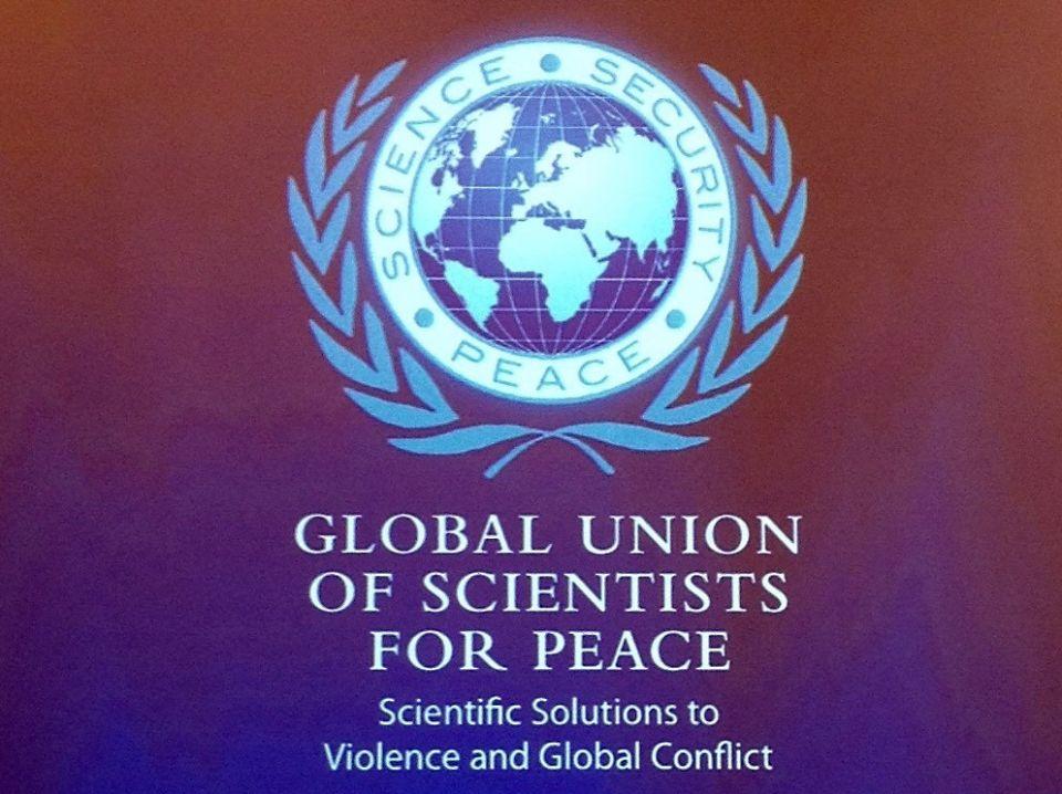 IMG_3258_logo
