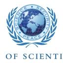 Logo Global Union
