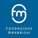 FM-LOGO-FONDOBLU