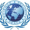Logo Global Union 1