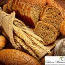 Preferire i cereali integrali. E' buona abitudine consumare 4 - 5 porzioni di cereali al giorno scegliendo tra pasta, pane, riso, orzo, farro, prodotti da forno (fette biscottate, crackers, cereali da colazione)!