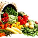 Preferire sempre la verdura fresca e di stagione. E' buona abitudine consumare 2 porzioni di verdura al giorno!