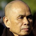 thumb_person-thich-nhat-hanh.140x140_q95_box-30,54,285,310[1]