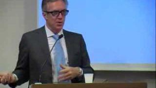 Camillo Ricordi - Italian Lectures (Roma 12 Aprile 2013)