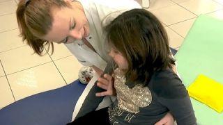 Cosa fare in caso di crisi epilettica
