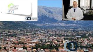 Andrologo Urologo ad Avezzano, Dr Andrea Militello