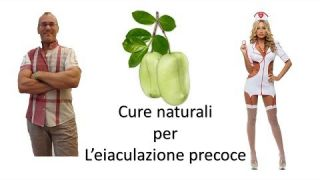 Cure naturali per l'eiaculazione precoce. Andrologo Roma Viterbo Cosenza Avezzano