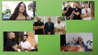 Visita andrologica a Roma , affrontiamo senza paura i problemi della sfera sessuale