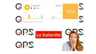 la Balanite: cause, sintomi e cura. Dr Andrea Militello. Andrologia Italy