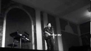 Valerio Mattei in concerto