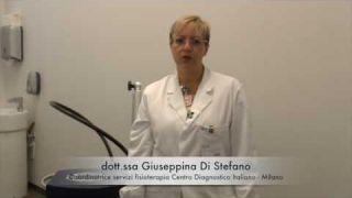 La pubalgia: diagnosi e terapie per la cura