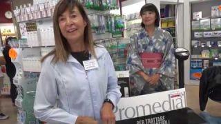Promedial Tour fa tappa a Bergamo per parlare della salute della Pelle