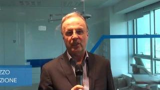 L'impatto della spasticità e l'utilizzo della tossina botulinica in riabilitazione